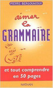 aimer_la_grammaire