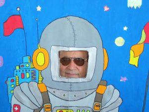 cosmonaute_du_bosphore