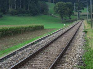 gillarens_train