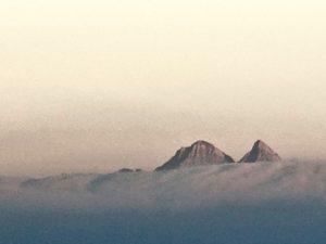 brenleire_follieran_nuages