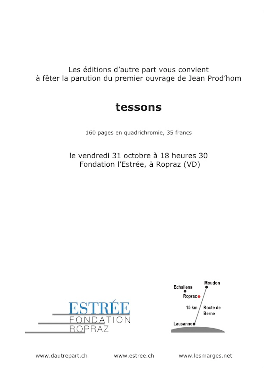 invitation-estree-verso